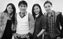 Musique Team
